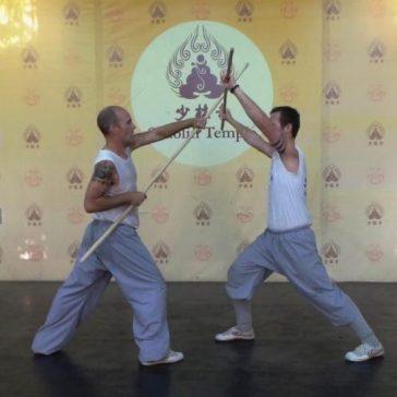 Blog - CK Martial Hearts